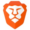 Скачать Brave Browser Mac