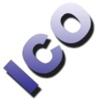 Free Ico Converter icon