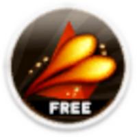 Pyra Defense Free android app icon