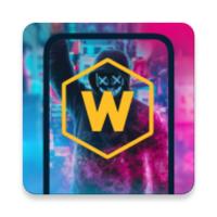 WallpapersCraft icon
