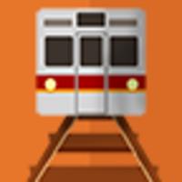 あなたも電車の運転士 Beta android app icon