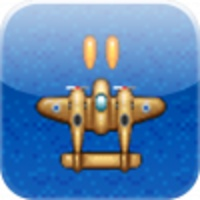 Pacific Wings android app icon