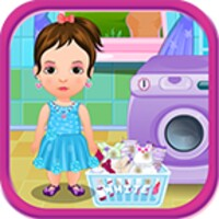 Abbys Home Laundry android app icon