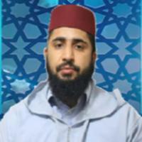 القرآن كاملا ورش القارئ محمد سايد بدون نت