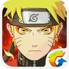 Download Naruto: Ultimate Storm Android