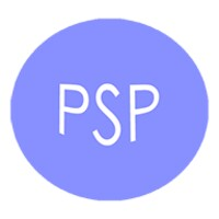 FunPSP android app icon