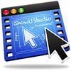 Download IShowU Mac