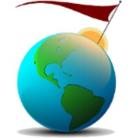 Freeciv-web android app icon