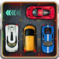 Unblock Car android app icon