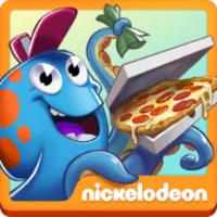 OctoPie android app icon