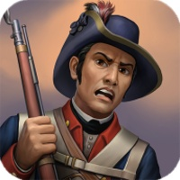Colonies vs Empire android app icon