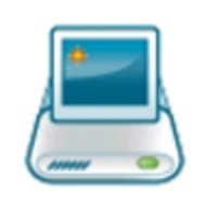 DiskPulse icon