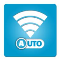 WiFi Automatic icon