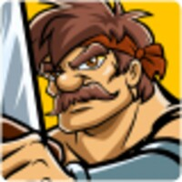Tower Clash android app icon