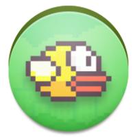 Flappy Bird icon