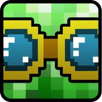MC Goggles android app icon