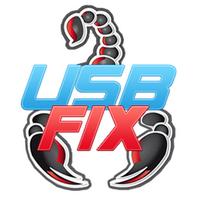 UsbFix icon