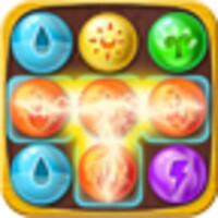Bubble Mania™ android app icon