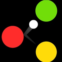 Idle Balls android app icon