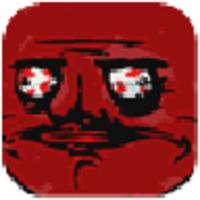 Memes vs Zombies Premium android app icon