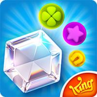 Royal Boulevard Saga android app icon