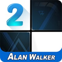 Piano Tiles 2 android app icon