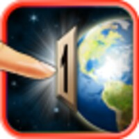 TapSum! android app icon