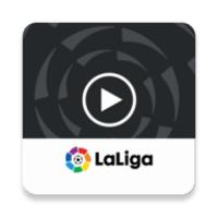 La Liga TV - Oficial icon