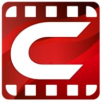 Earthlink Cinemana icon
