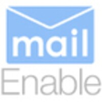 MailEnable Standard icon