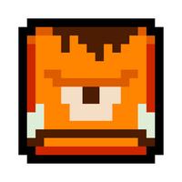 Runestone Keeper android app icon
