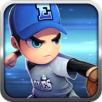Baseball Star android app icon