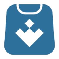 Uptodown App Store icon