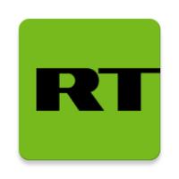 RT News icon