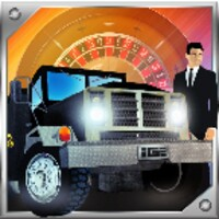 Casino Transporter 3D android app icon