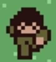 Minicraft icon