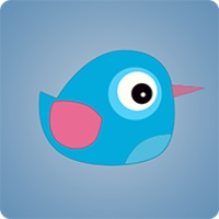 Flippy Bird android app icon