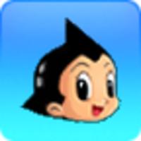 Astro Boy android app icon