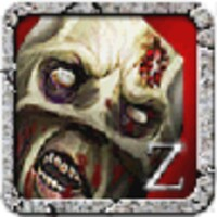 Invasion Z android app icon
