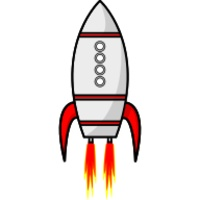 Back to Earth android app icon