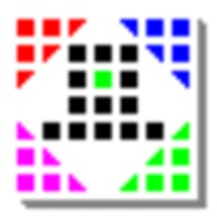 StressMyPC icon