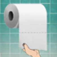 Toilet Paper android app icon