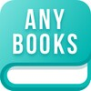 Download AnyBooks-Read Free Books, Novels & Stories Android