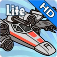 StarKids android app icon