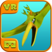 FLYER VR android app icon
