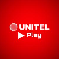 Unitel PLAY