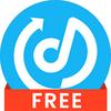 Baixar Sidify Apple Music Converter Free Windows