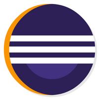 Eclipse IDE icon