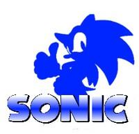 Sonic Robo Blast 2 icon