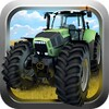 Download Farming Simulator Windows